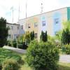 Szkoła Podstawowa w Pawłowie