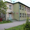 Szkoła Podstawowa w Nieżychowicach