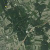 Szlachetna – działka o powierzchni 17,9638  ha położona w bezpośrednim sąsiedztwie drogi krajowej nr 22